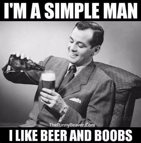 Beer Shits Meme - beer shits meme men s humor 10 huge pic dump funny pictures
