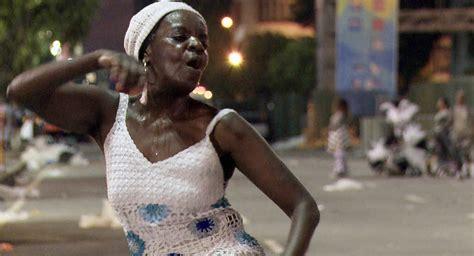 trost freiburg der trost der brasilianer kino badische zeitung