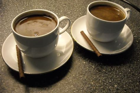 File:Turkishcoffee    Wikimedia Commons