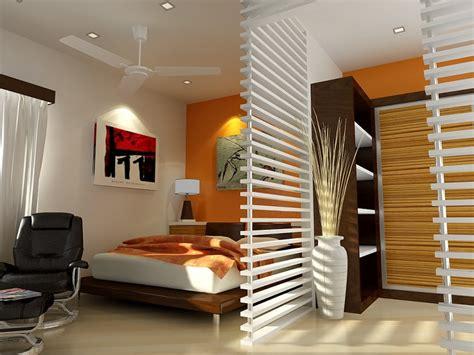 arredare mini appartamenti mini appartamenti come arredarli con stile