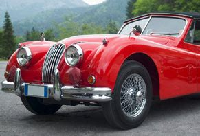 Auto Versicherung In österreich by Oldtimer Versicherung Schutz F 252 R Historische Und Moderne