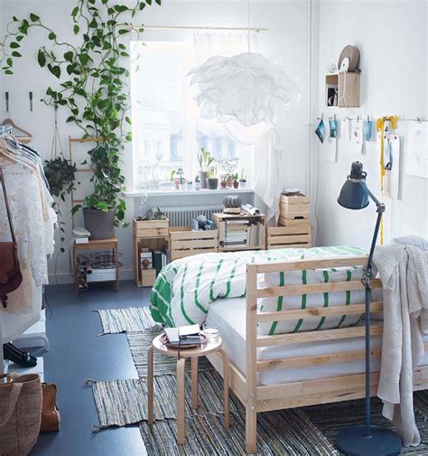 ikea catalogue 2016 ikea 2016 catalog ikea decora