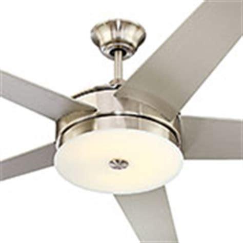 Energy Efficient Ceiling Fan Light Bulbs by Energy Efficient Ceiling Lights Floor Ls Energy