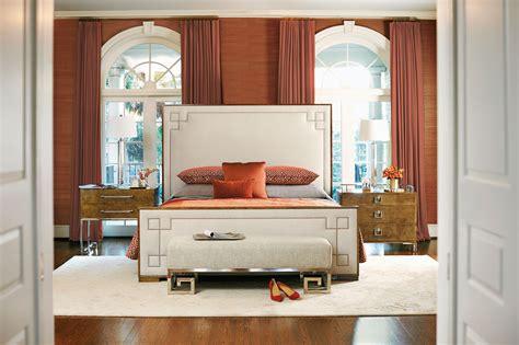 bernhardt bedroom soho luxe bedroom bernhardt