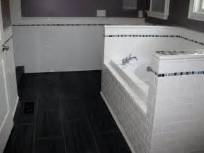 subway tile bathroom floor ideas 2012 tips for remodeling your bathroom from kolby construction kolby construction