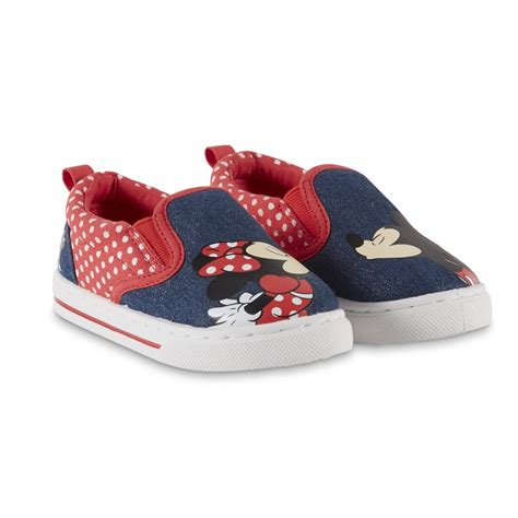 toddler mickey mouse sneakers disney toddler mickey minnie mouse sneaker