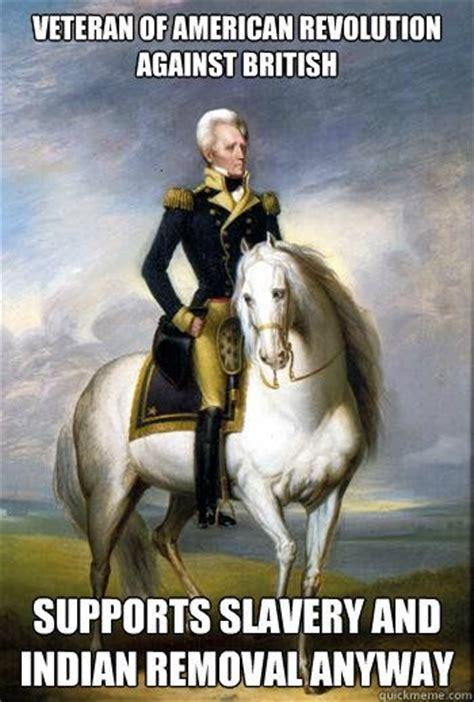 Revolutionary War Memes - veteran of american revolution against british supports