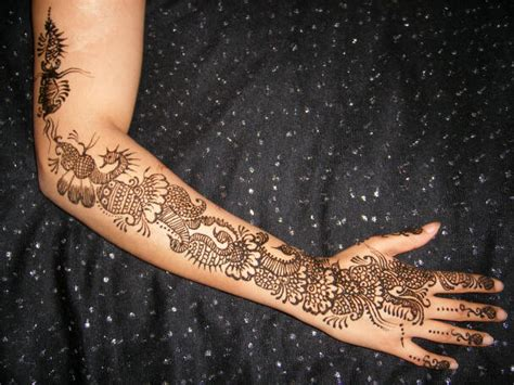 henna design engagement mehndi designs engagement mehndi designs