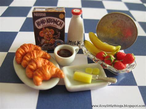 Blender Philips Beserta Gambarnya black decker food processors parts blender food processor bowl