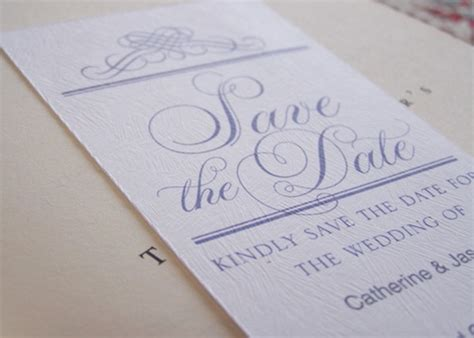 Free Save The Date Templates Save The Date Template Free