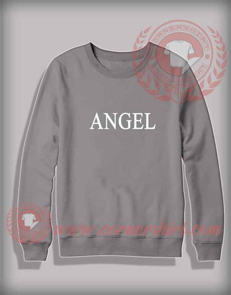 design custom sweatshirts make a hooded sweatshirt angel custom design sweatshirt custom shirt design