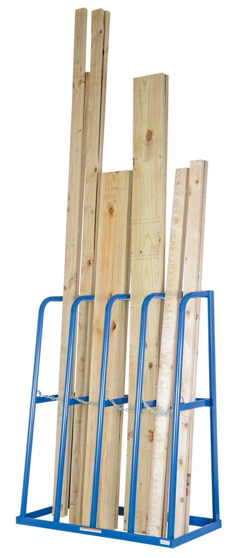 bar storage racks warehouse rack shelf