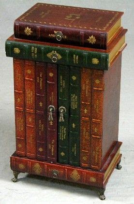 stacked books end table 63 carved wood stacked books end table 20th