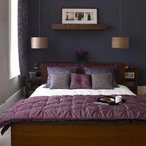 modern bedroom color schemes modern bedroom with maroon color d s furniture