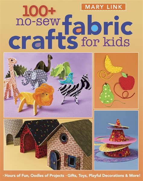 fabric crafts for children 56 best images about christian children s activities on