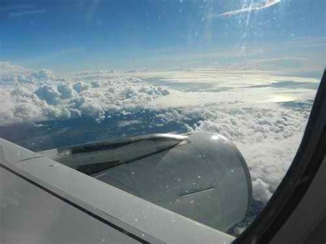 wann thailand flug buchen flug nach thailand billigfl 252 ge buchen thailand in de