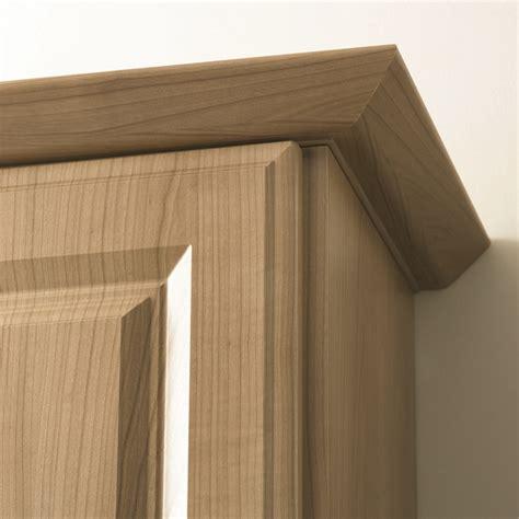 cornice uk tangent cornice wardrobe doors sincerely