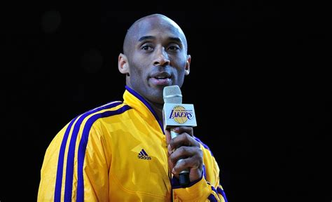 kobe bryant biography movie bryant jerry vi biography