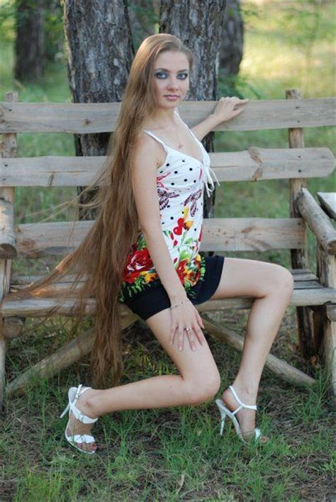 Looking For A Hair looking for a russian for dating and marriage are