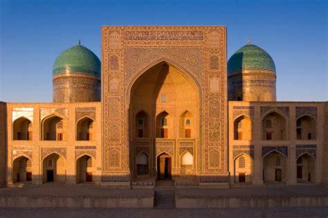 Uzbekistan Calend 2018 праздники узбекистана в проекте календарь праздников 2018