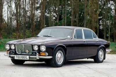 Auto In Sterreich Kaufen by Jaguar Oldtimer G 252 Nstig Kaufen In 214 Sterreich