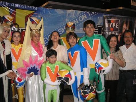 voltes v figure philippines azrael s merryland lifestyle travel food and tech