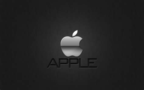 wallpaper apple design apple logo hd wallpapers wallpaper cave
