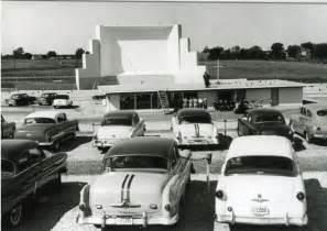 Backyard Burger Overland Park Ks 17 Best Images About Kansas On Post Office