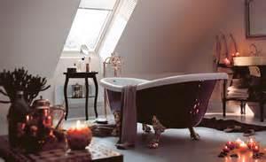 badezimmer mit dachschräge funvit zimmer unterm dach einrichten