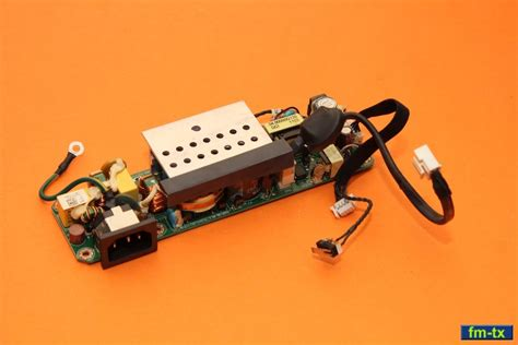 Proyektor Acer X1161 acer x1161 x1261 dlp projector lvps power supply