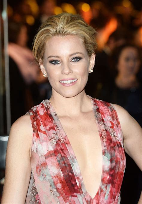 elizabeth banks mockingjay elizabeth banks the hunger mockingjay part 1