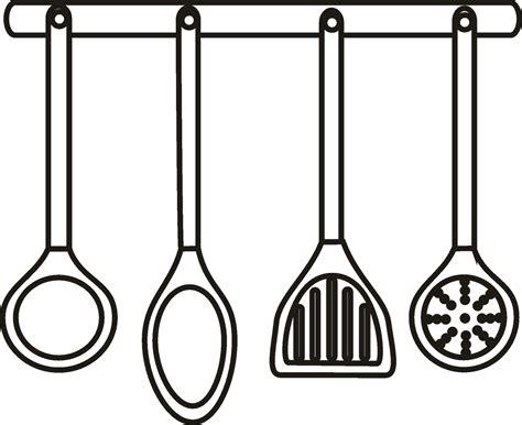 dibujos infantiles utensilios de cocina top dibujos de utensilios de cocina images for pinterest