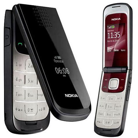 Hp Nokia Flip 7020 nokia 7020 review nokia 7020 price in india 187 gsm