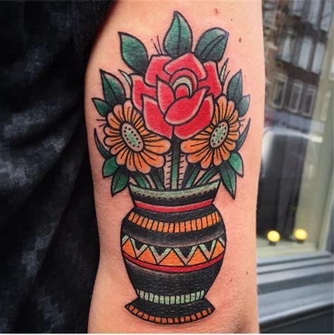 ali amillion tattoo fyeahtattoos com