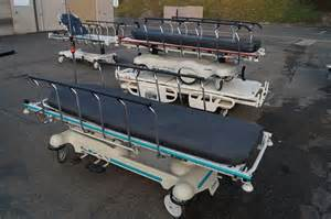 used beds for sale hospital beds reconditioned used electric hospital beds