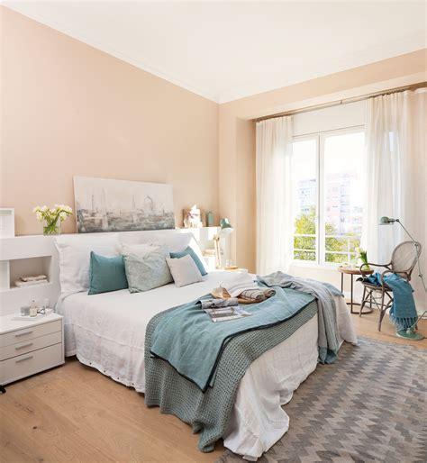 decoracion habitacion matrimonio grande 49 una pisada m 225 s c 225 lida en 2019 decoracion pinterest