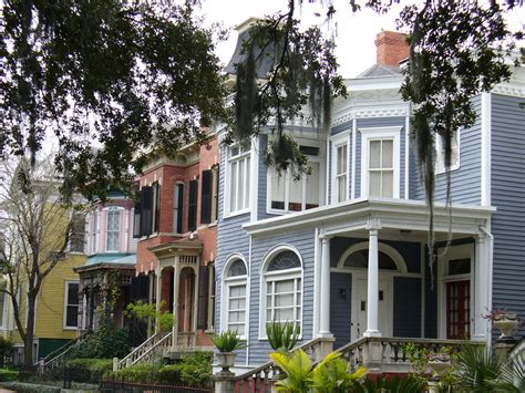 preserving historic real estate real