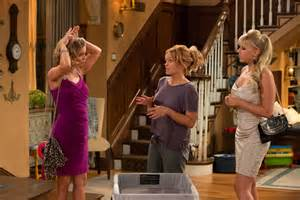 when does fuller house season 2 premiere netflix has