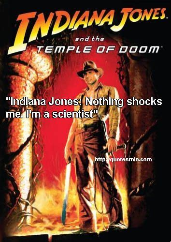 temple of doom quotes 1000 ideas about doom on doom 3 indiana jones 3 and indiana jones