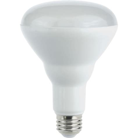 Elegant Lighting 65w Equivalent Soft White E26 Dimmable E26 Led Light Bulb
