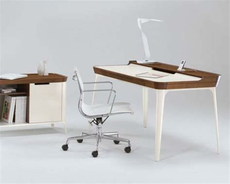 work desk design 42 gorgeous desk designs ideas for any office