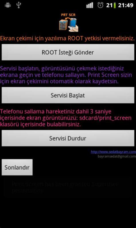 android print screen print screen indir android android i 231 in telefon sallayarak ekran g 246 r 252 nt 252 s 252 alma uygulaması