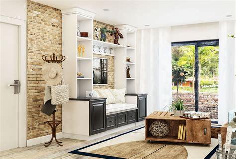 idee casa arredamento come arredare una casa piccola tante idee salvaspazio