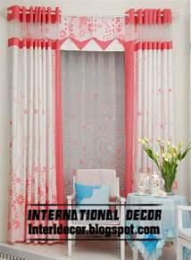 best curtains colors for room room curtains