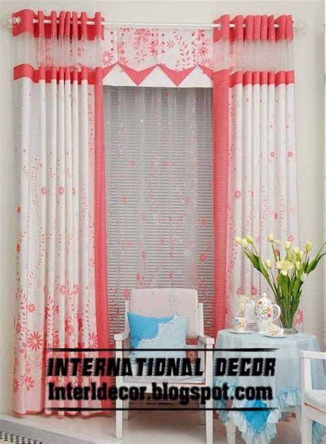 children s room curtain ideas best curtains colors for kids room kids room curtains
