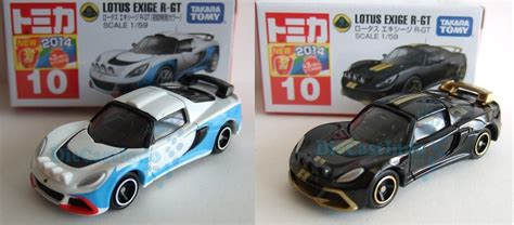 Tomica Reg 27 Nissan Juke tomica reguler diecast indonesia all diecast brand and