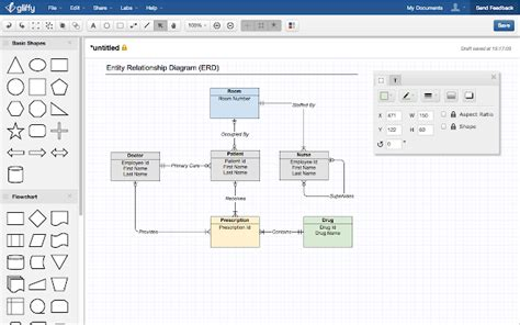 docs diagram gliffy diagrams docs add on