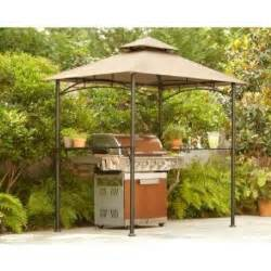 Home Depot Grill Gazebo by Cheap Steel Canopy Find Steel Canopy Deals On Line At
