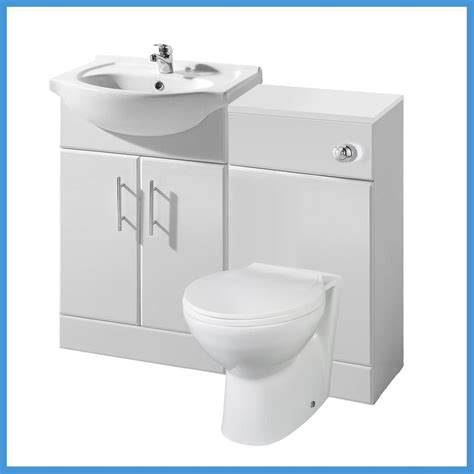 bathroom suites with vanity unit bathroom suites vanity units alaska high gloss white