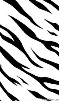 Tiger Stripe Template Printable by Free Printable Camo Stencils Memes